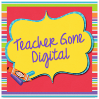 https://www.teacherspayteachers.com/Store/Teachergonedigital