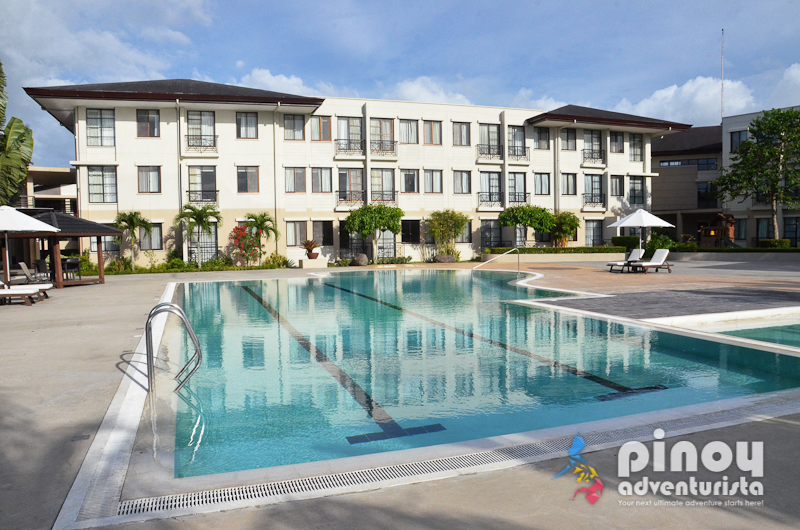 how to go to lima park hotel batangas
