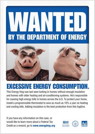 energyhog