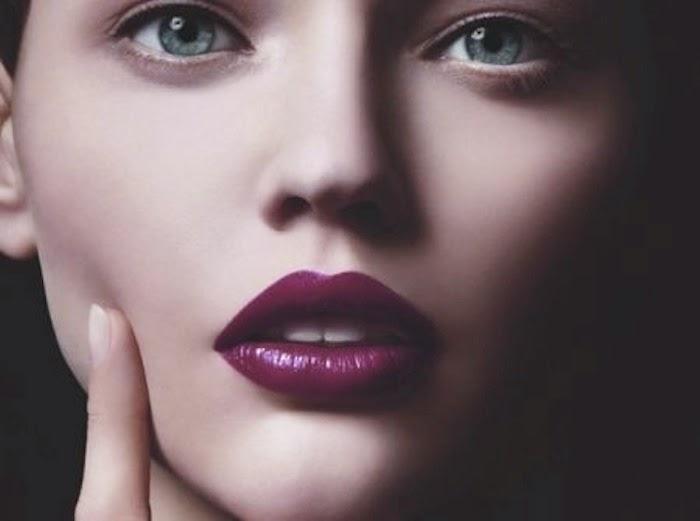rossetto viola
