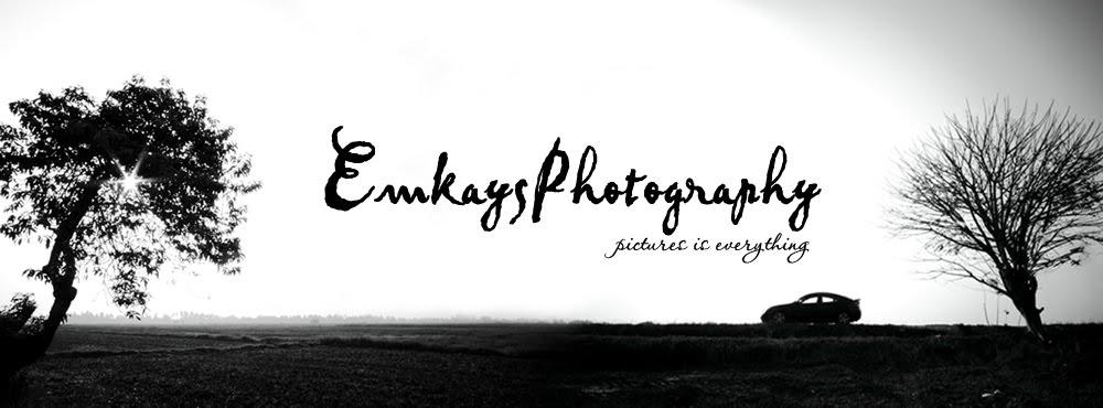 emkaysphotography