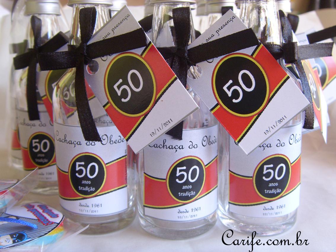 Decoração Aniversario 50 Anos Feminino Aniversário de 50 Anos do