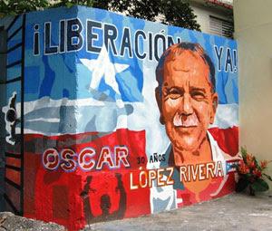 Resultado de imagen para lopez diaz preso puertorriqueño