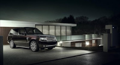 jeep-range-rover-autobiography-ultimate-edition