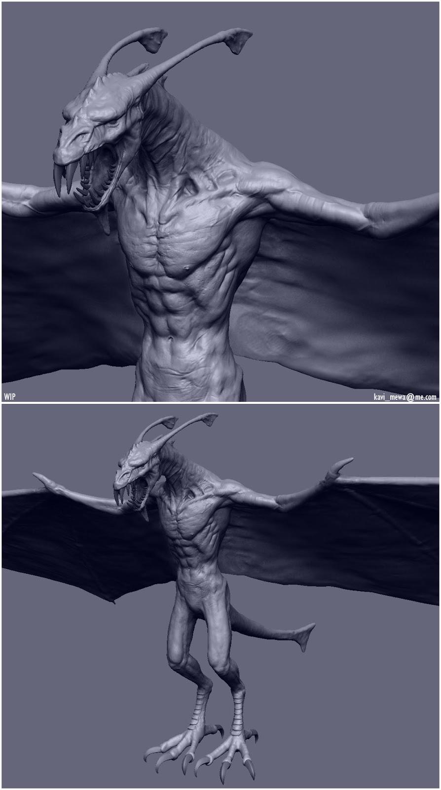 FlyingCreatureWIP02.jpg