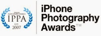 1 Honorable Mention in IPHONE PHOTOGRAPHY AWARDS 2014