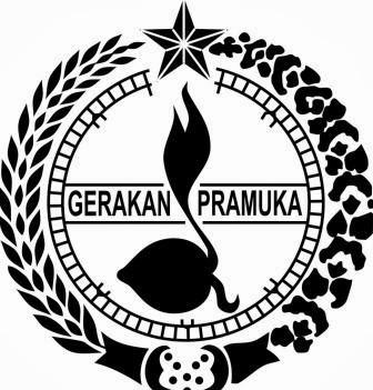 Pengertian Pramuka dan Sejarah Pramuka