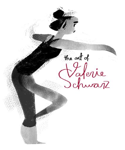 Valerie Schwarz