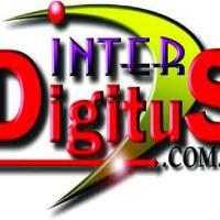 INTERDIGITUS>>Clique aqui>>