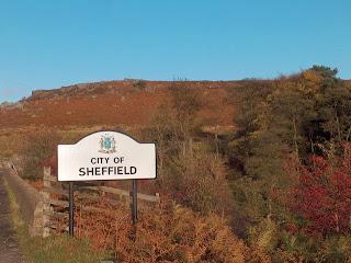 Sheffield Breaking News