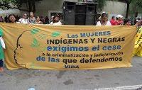 Honduras: Las víctimas de Ahuas aún claman justicia