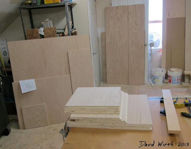 pieces needed to assemble tv stand, tv center, oak