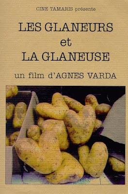 http://www.filmaffinity.com/es/film853592.html