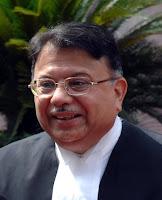 Ajit Prakash Shaha