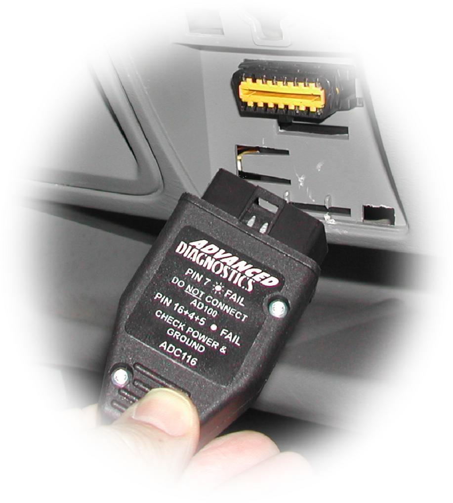 Renault twingo dashboard warning lights fix abs airbag engine renault twingo dashboard warning lights symbols biocorpaavc