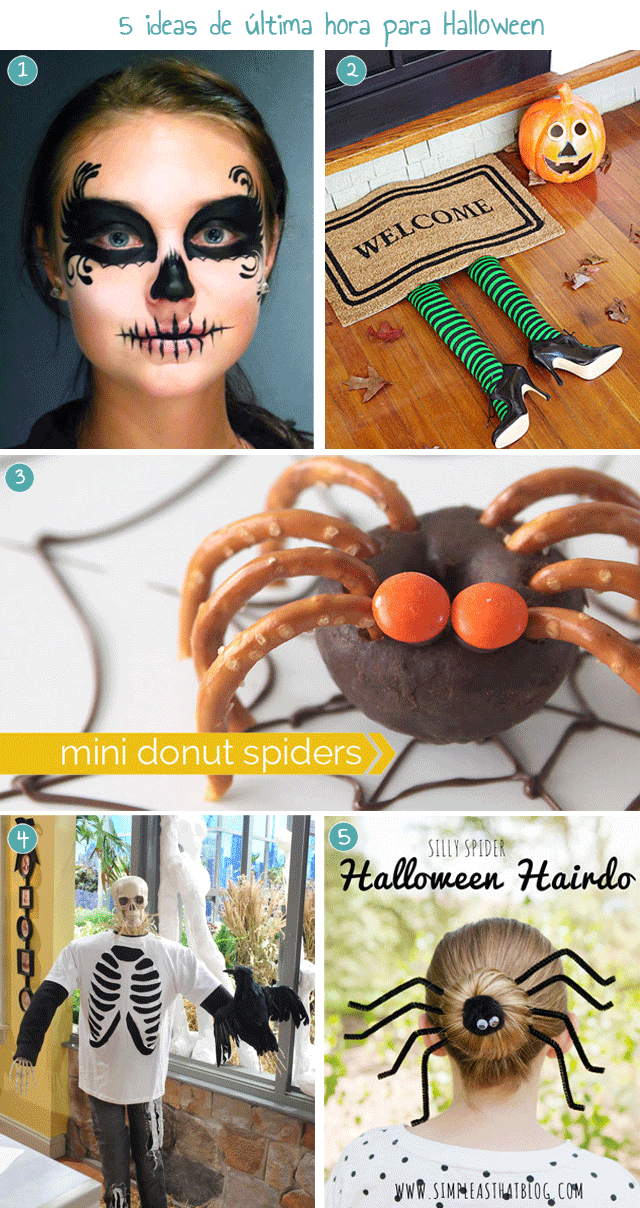 5-ideas-ultima-hora-halloween