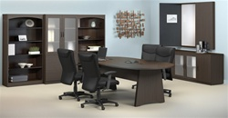 Brighton Conference Room Furniture