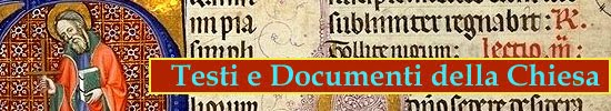 Sancta Regula