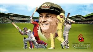 http://www.freesoftwarecrack.com/2014/07/don-bradman-cricket-2014-pc-game.html