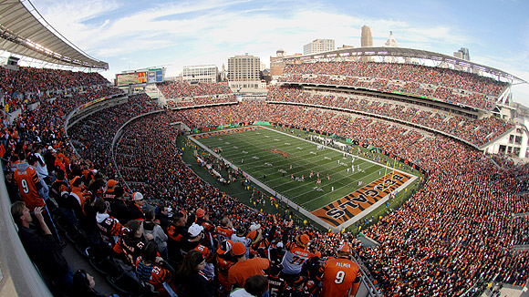 NY Jets vs Cincinnati Bengals   LIVE ,Watch NY Jets vs Cincinnati Bengals    Live NFL ,Watch NY Jets vs Cincinnati Bengals    Live streaming online NFL week 08