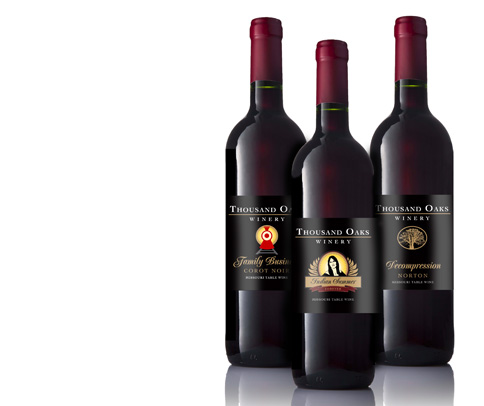 Bauerhaus Design Excellent Tips On How To Design Wine Labels That