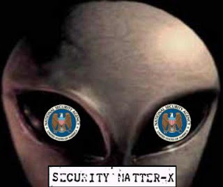 The NSA's UFO Investigations Unearthed