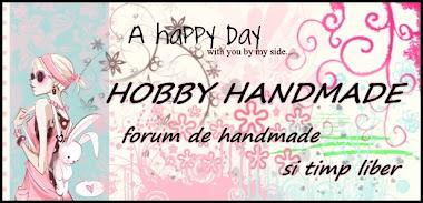 Hobby Hademade