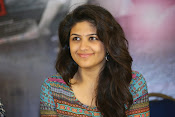 Bhoo movie success meet photos-thumbnail-7