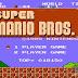 حصرياً لعبة للاندرويد Super Mario Bros
