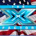 The X Factor USA | Audições - Terceira Semana e divisão dos grupos