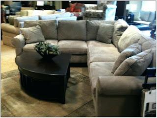 Nearest Furniture Store To Me Furnitur Inspiration