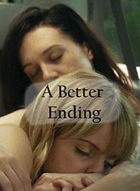 A Better Ending (Becks x Elyse)
