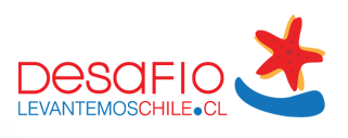 SERNAM - PRODEMU -  MUJER, LEVANTEMOS CHILE