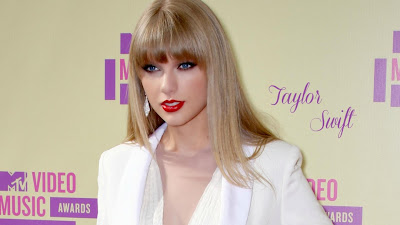 Taylor Swift Latest Hd Wallpaper 2013