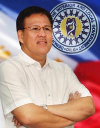 Make It Davao: Jesse Robredo: http://davaocitybybattad.blogspot.com/2012/08/jesse-robredo.html