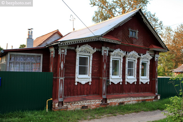 шуя ивановская область