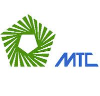 Jawatan Kosong di Malaysian Timber Council (MTC)