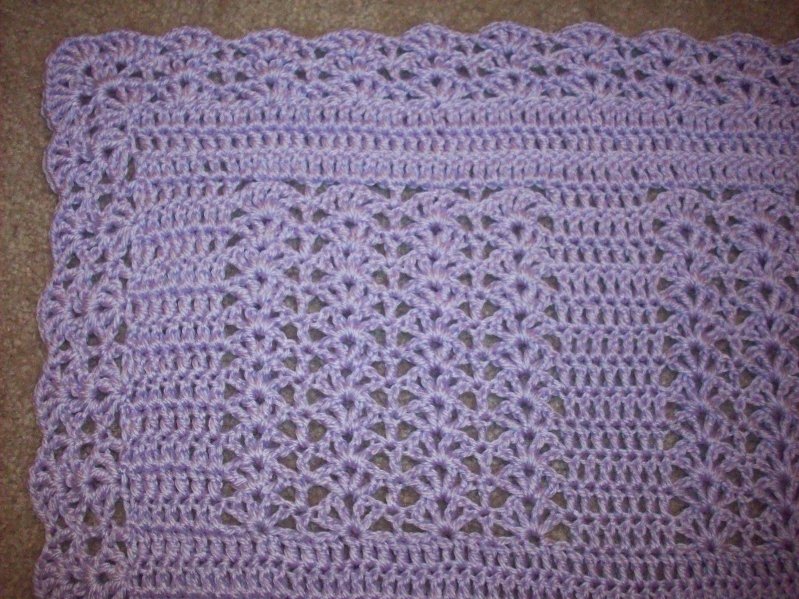 Tammy\'s Handmade Crochet