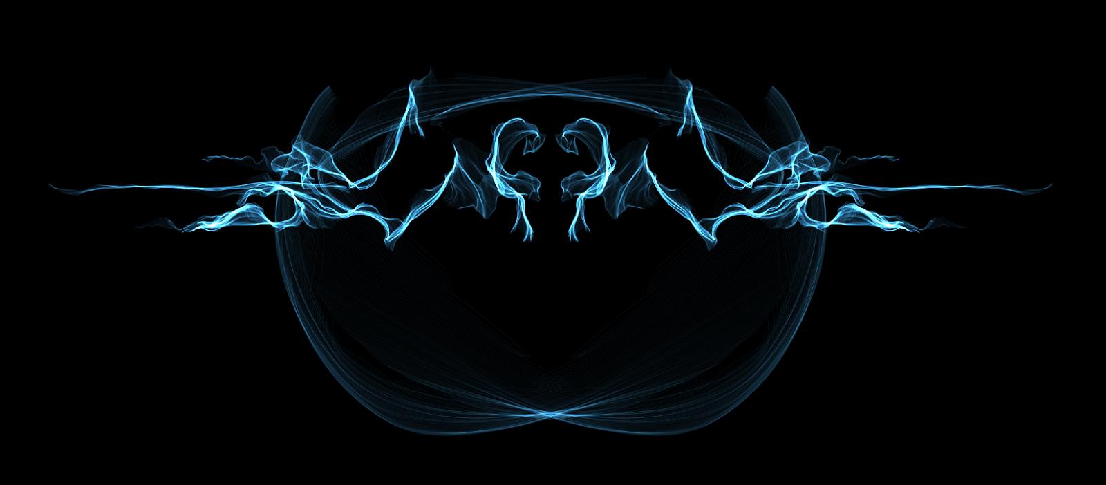 Resultado de imagen de El LHC busca las cuerdas vibrantes