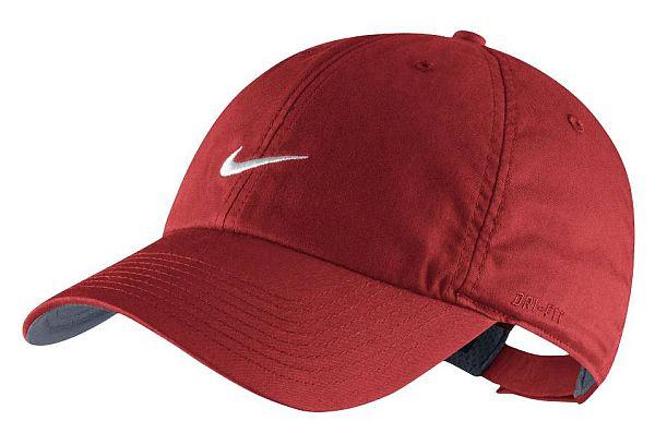 Nike Baseball Caps EBay