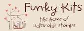 Funky Kits - shopen