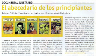 libros_para_principiantes