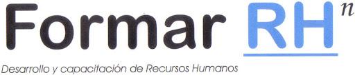 Recursos Humanos Potenciados...