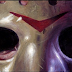 Witness Jason Voorhees And 'His Eyes' This Friday The 13th