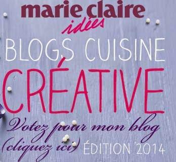 http://www.marieclaireidees.com/sap/blogcuisine2014/entrant/145606