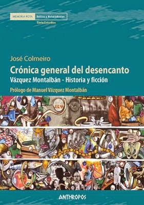 http://www.anthropos-editorial.com/DETALLE/CRONICA-GENERAL-DEL-DESENCANTO-MR-055