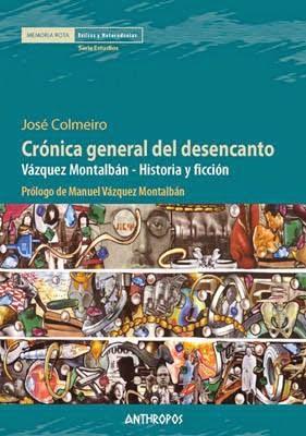 http://www.anthropos-editorial.com/DETALLE/CRONICA-GENERAL-DEL-DESENCANTO-MR-055