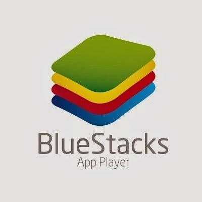 تحميل  برنامج bluestacks