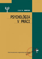 Psychol%25C3%25B3gia+v+pr%25C3%25A1ci.jpg