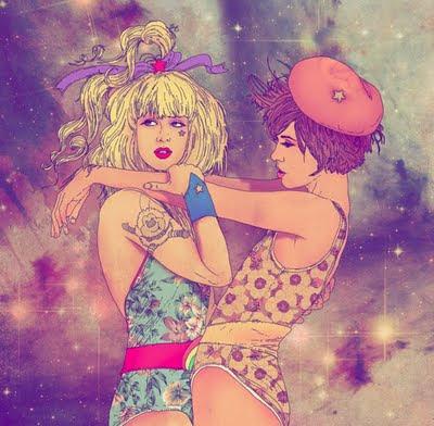 http://2.bp.blogspot.com/-_ynO696Dsh8/TnC3S0yEP5I/AAAAAAAAEKM/TgnfwSaZXQo/s1600/fab-ciraolo-oldschool-hereos-rainbow-brite-lala-orange.jpg
